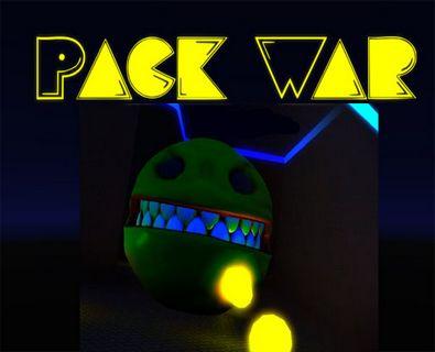 Cкачать Pack War